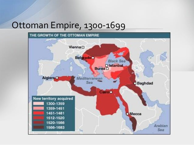 an examination of the ottoman and safavid empires the two great middle eastern empires in history Introduction the ottoman empire (c 1300–1918) ruled over most of the territories of what is now known as the middle eastthe ottomans were a muslim dynasty (the house of osman) that governed multireligious and multiethnic populations from the steppes of russia to the balkans and the arabian peninsula as well as egypt, north africa, the levant, and turkey from the 1300s to 1918.