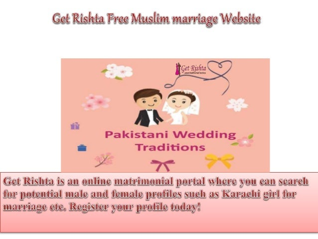 fitzpatrick muslim singles Meet singles in fitzpatrick interested in meeting new people to date on zoosk over 30 million single people are using zoosk to find people to date.