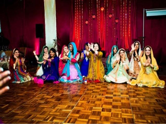 Muslim Wedding Rituals Amp Ceremonies In Kerala