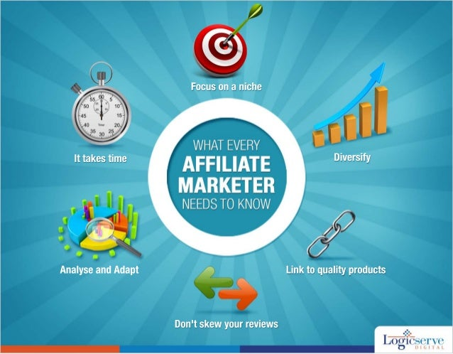 Must know tips for affiliate marketing experts