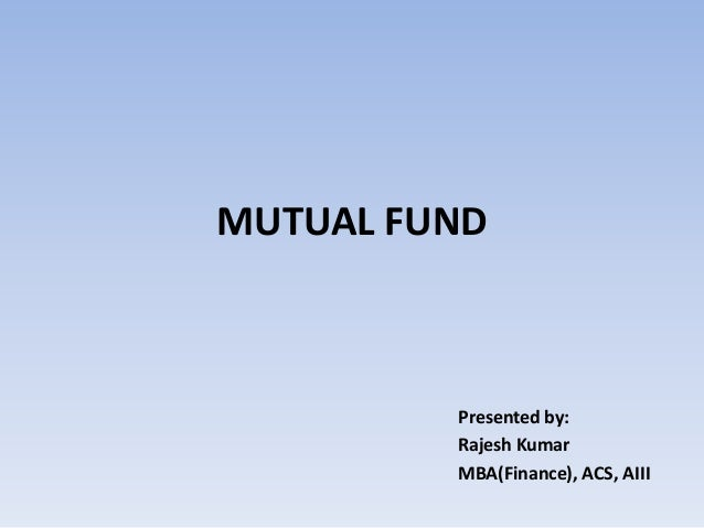mutual fund and share As if choosing from 10,000 mutual funds isn't hard enough, there is the alphabet soup of share classes to consider surely you can think of more enjoyable ways to spend your time than deciphering share classes, whose bottom-line significance is hardly obvious.