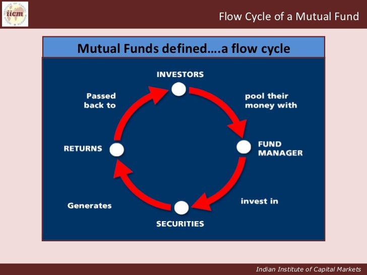accounting cycle term paper