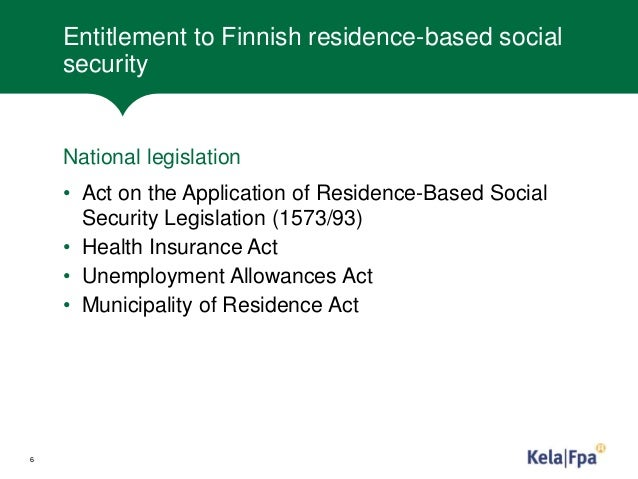 moving to finland Jyvaskyla
