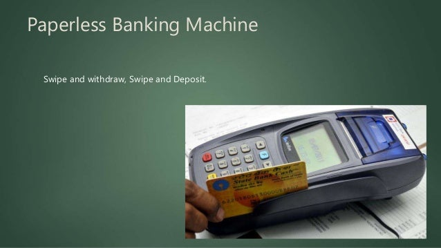 overview of green banking in bangladesh The standard chartered bank is a leading international banking group committed to building a sustainable business over the long-term they provide a wide-range of products and services for personal and business customers across 68 markets.