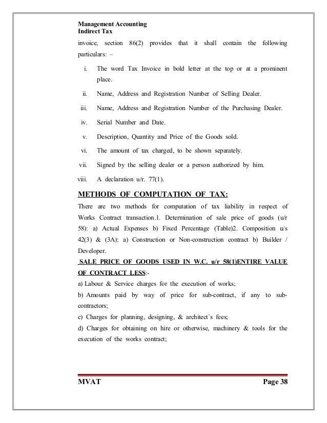 Consent letter format for vat registration cvanepps consent letter format for vat registration spiritdancerdesigns Choice Image