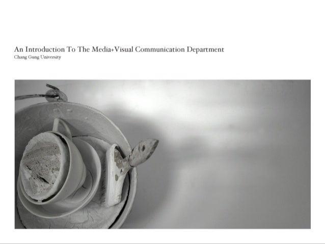 MVC Introduction