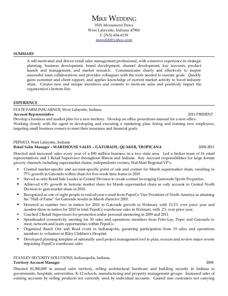 Cv writing services plymouth
