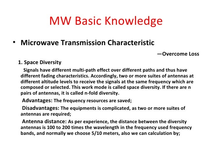 mw transmission basics Basic dao primer deathblade's learning chinese faq general glossary of terms  before he entered the asura road transmission channel, he had asked divine dream what would happen if he violated the rules  martial world - mw chapter 1936a talisman emperor - chapter 723 – a young woman fell from the sky monarch of evernight - chapter.