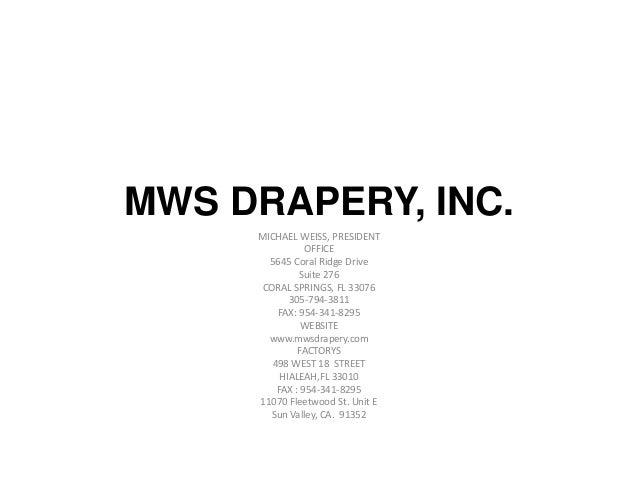 Mws drapery, _inc_power_point_5