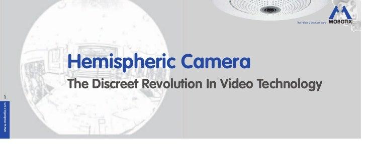 Mx hemispheric info_en_090402