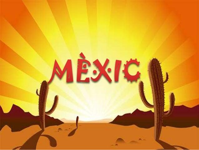 Ciutats principals:          Moneda:  •Guadalajara FITXA TÈCNICACapital: religió oficialLlengües: Espanyol   RELIGIONS: Me...