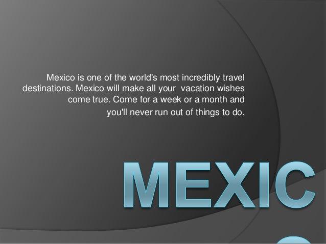 México.pptx