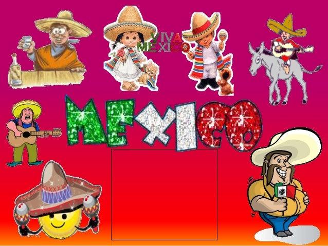  País: Estados Unidos Mexicanos ;  Regime Politico: República Presidencialista;  Localização: Norte da América ;  Idio...
