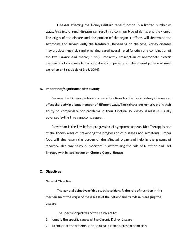 term paper disease outline Health term papers (paper 438) on sexually transmitted diseases: sexually transmitted diseases are infectious diseases that can be spread by sexual contact some can also be transmitted by nonsexual ways, but these.