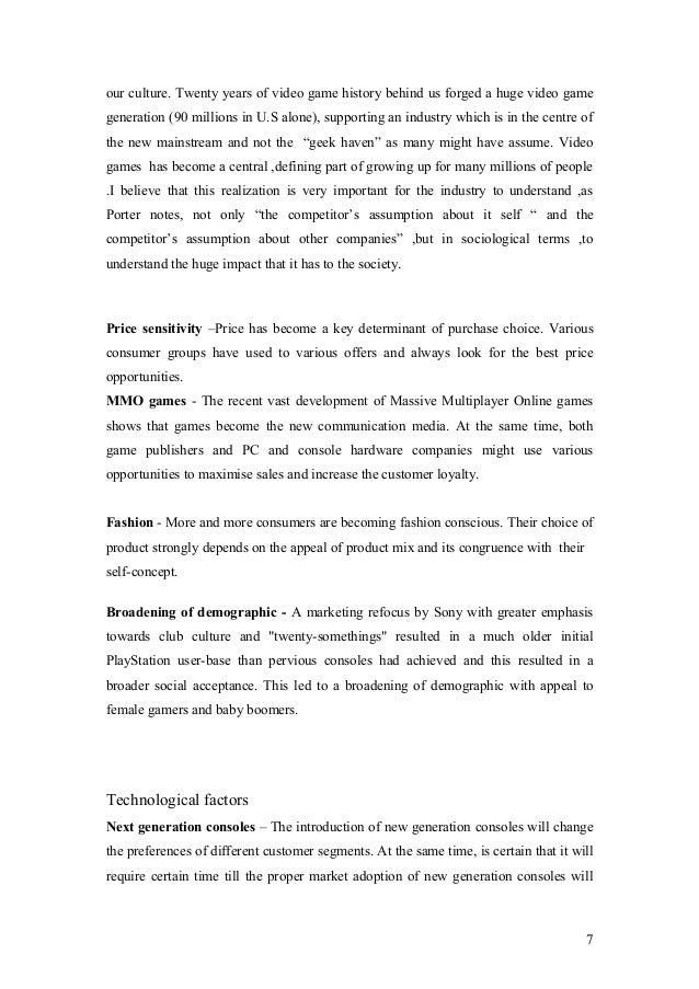 Ipv6 master simulation thesis