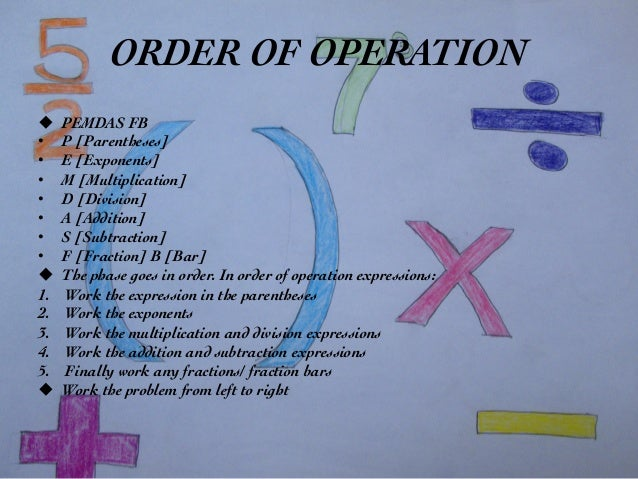 Division Worksheets » Division Worksheets For Grade 4 Cbse - Free ...