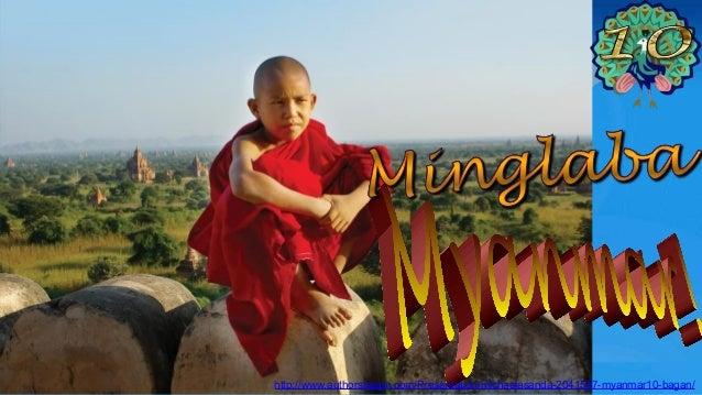 http://www.authorstream.com/Presentation/michaelasanda-2041587-myanmar10-bagan/