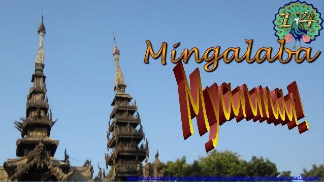 http://www.authorstream.com/Presentation/michaelasanda-2044189-myanmar14-bagan/