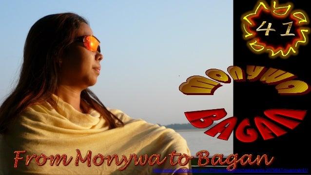http://www.authorstream.com/Presentation/michaelasanda-2079647-myanmar41/