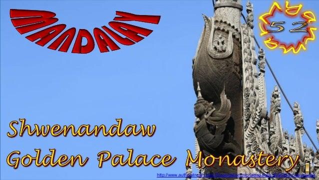 http://www.authorstream.com/Presentation/michaelasanda-2085063-myanmar52/