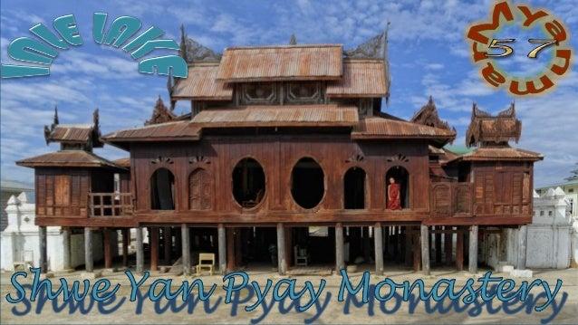 http://www.authorstream.com/Presentation/michaelasanda-2091124-myanmar57/