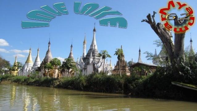 Myanmar62, Inle Lake