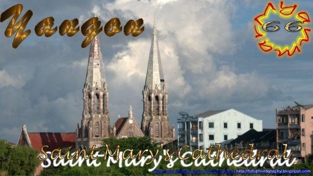 http://www.authorstream.com/Presentation/michaelasanda-2094566-myanmar66/