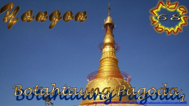 http://www.authorstream.com/Presentation/michaelasanda-2095624-myanmar68/
