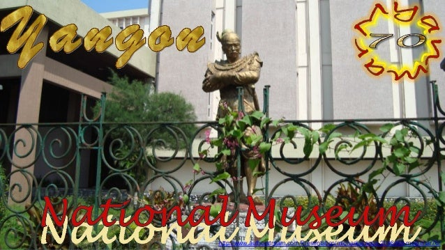 http://www.authorstream.com/Presentation/michaelasanda-2096496-myanmar70/