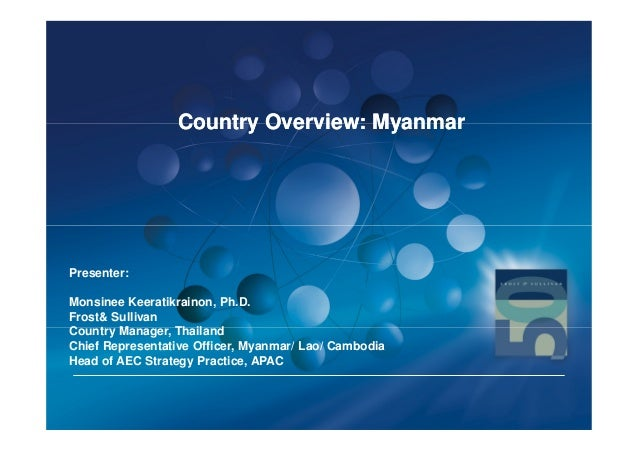 Myanmar intro by frost Oct-12