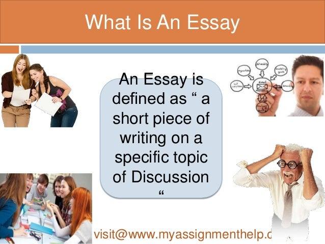Help me write my college essay job