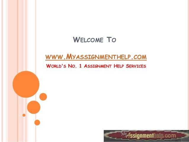 Dissertation Literature Review Help