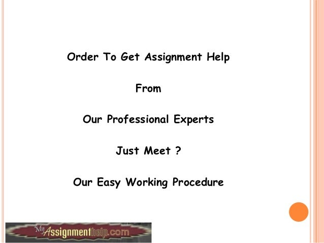 can you do my assignment for me Edubirdiecom – the best writing service for students where expert writers can do any assignment of any complexity.
