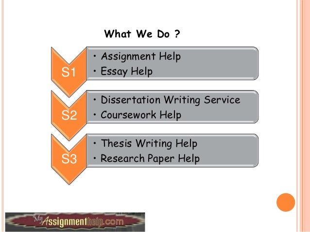 Sample research paper bibliography image 7