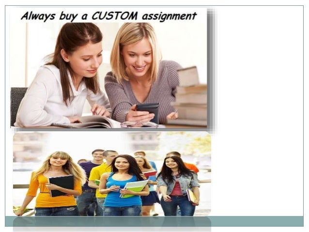 Cheap essay writing service us