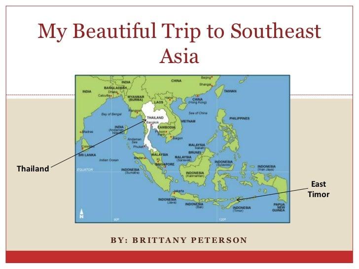 My beautiful trip_to_southeast_asia[1]