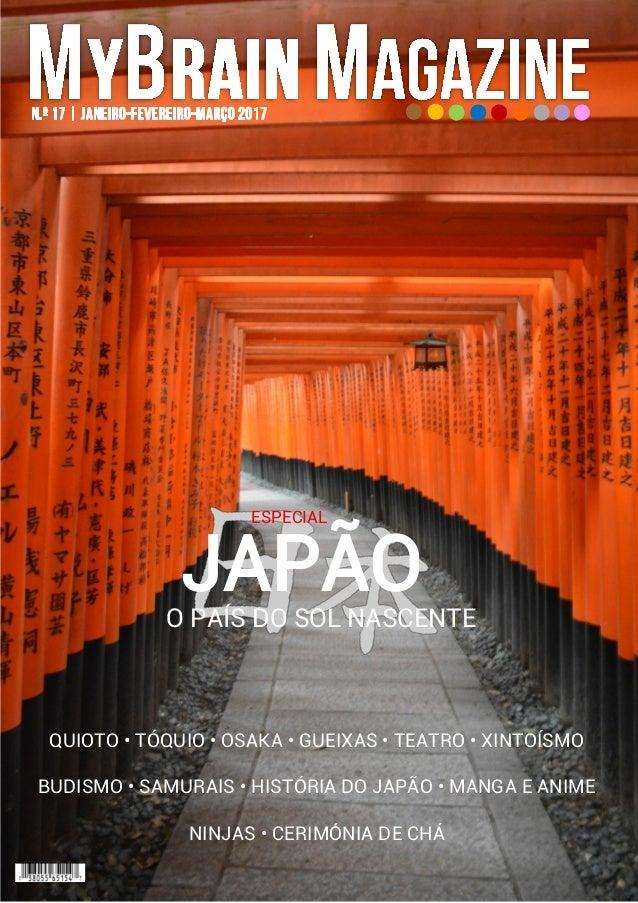 JAPÃOO PAÍS DO SOL NASCENTE ESPECIAL QUIOTO • TÓQUIO • OSAKA • GUEIXAS • TEATRO • XINTOÍSMO BUDISMO • SAMURAIS • HISTÓRIA ...