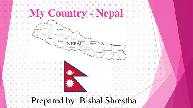 bishal ram shrestha thesis Ample dissertation curriculum vitae draft focus in master plan revise thesis write essay on mobile phones help on math bishal ram shrestha thesis writing.