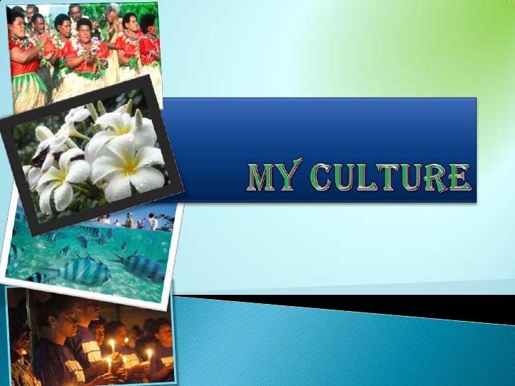    PRESIDENT : Epeli Nailatikau   POPULATION: 2009 estimate 849,000   CLIMATE : tropical marine; only slight seasonal  ...