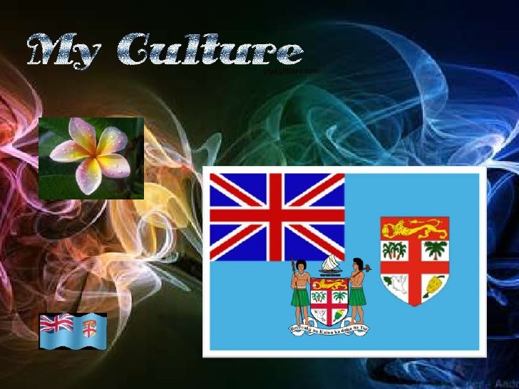 • The country of Fiji lies about two-thirds from  Hawaii to New Zealand.• The main natural resources of Fiji are  timber, ...