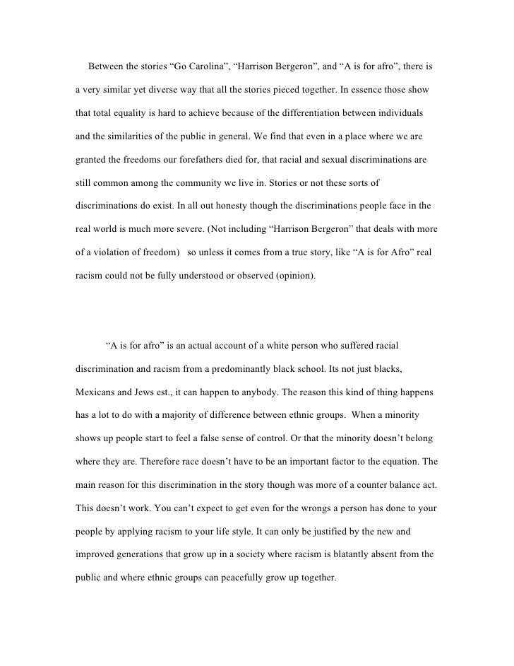 my culture essay essay on cultural diversity top quality essay writing