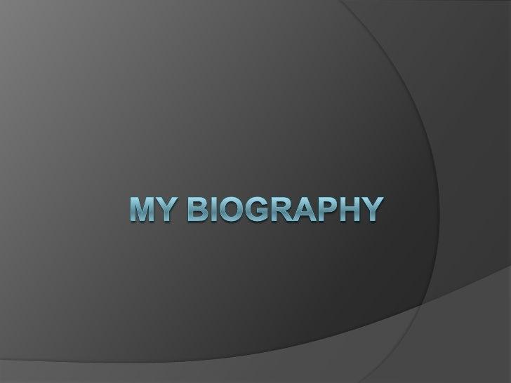 ivangMy description