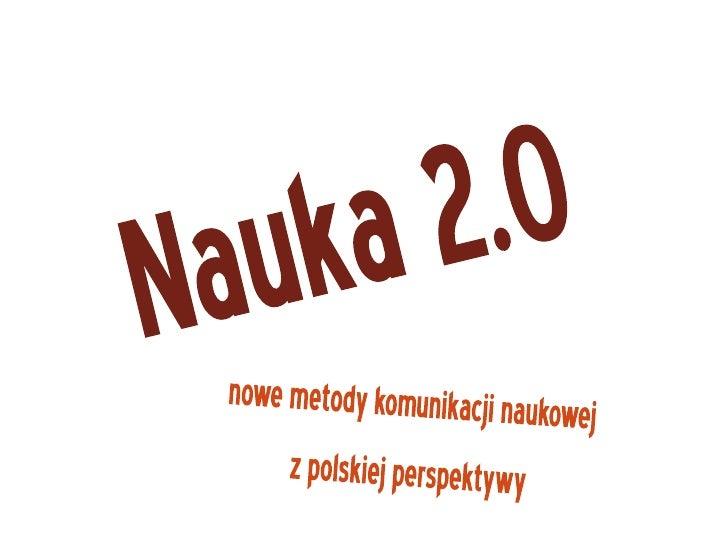 CC-BY-NC http://xkcd.com/386/