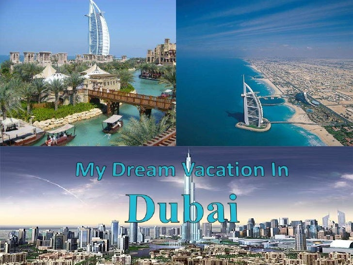 essay my dream travel Essay 3: my dream 12:27  my dream is to be great neurosurgeons i know it is not simple at all but i know i can achieve it i feel like this is my destiny this .