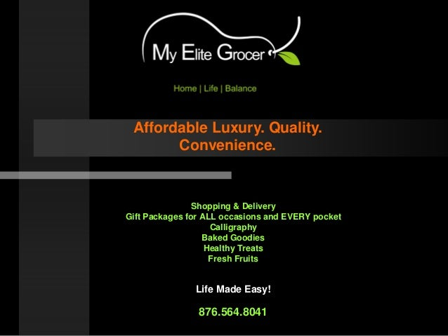 Shopping & Delivery Gift Packages for ALL occasions and EVERY pocket Calligraphy Baked Goodies Healthy Treats Fresh Fruits...