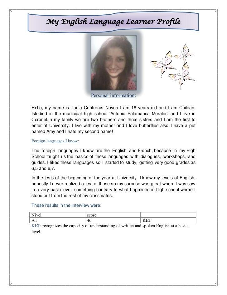 My english language learner profile.docx 1   copia