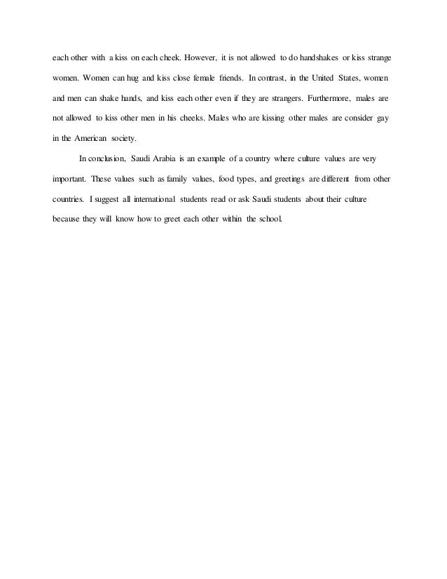 We Are Each Others Business Essay Sample - image 11