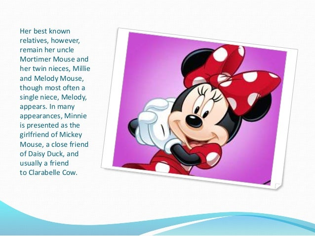short essay on my favourite cartoon character 30112011  write a short essay on your favourite book  short essay for kids on world book fair   572 words essay on my favourite book or the book i like most.