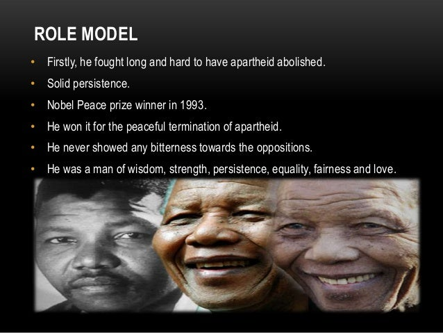 mandela 2 essay Canada: prime minister stephen harper released a statement, with the death of nelson mandela, the world has lost one of its great moral leaders and statesmen.
