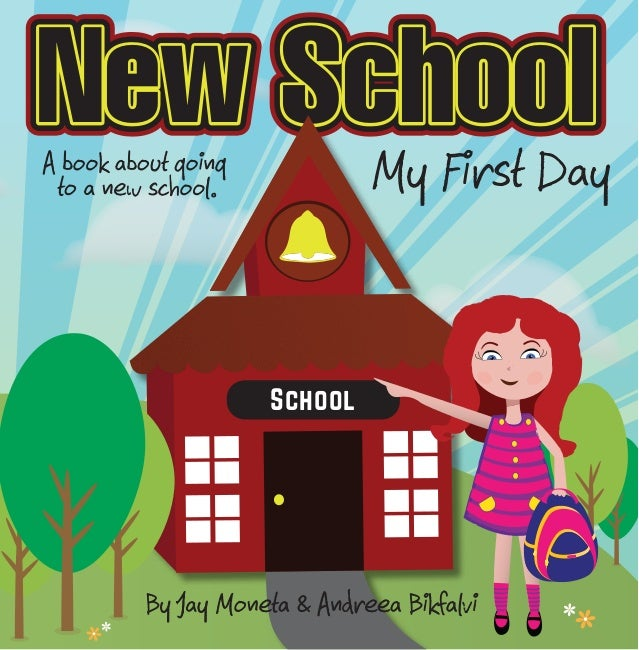 essays on my first day at school On my first day at my new school, i expect many new things to happen as well many routines had to be changed too i had to wake up earlier than usual to prepare for.